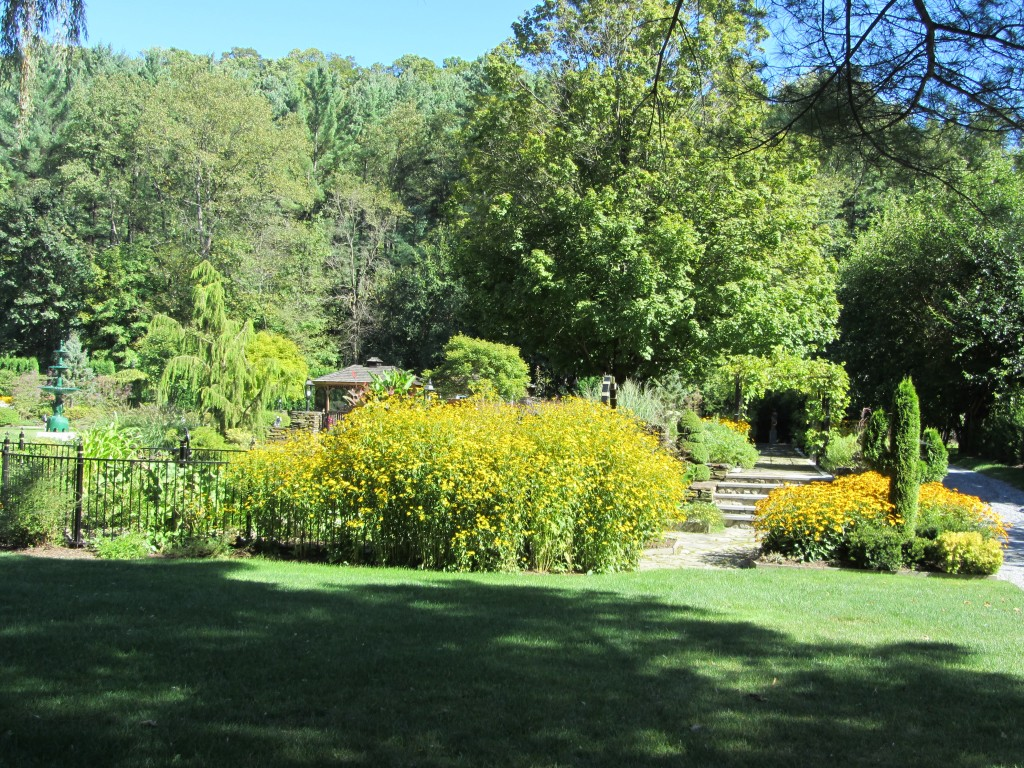 201209 Garden 001