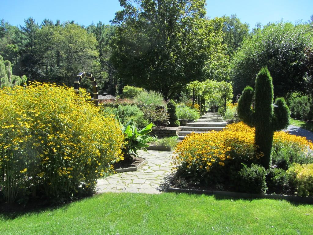 201209 Garden 011