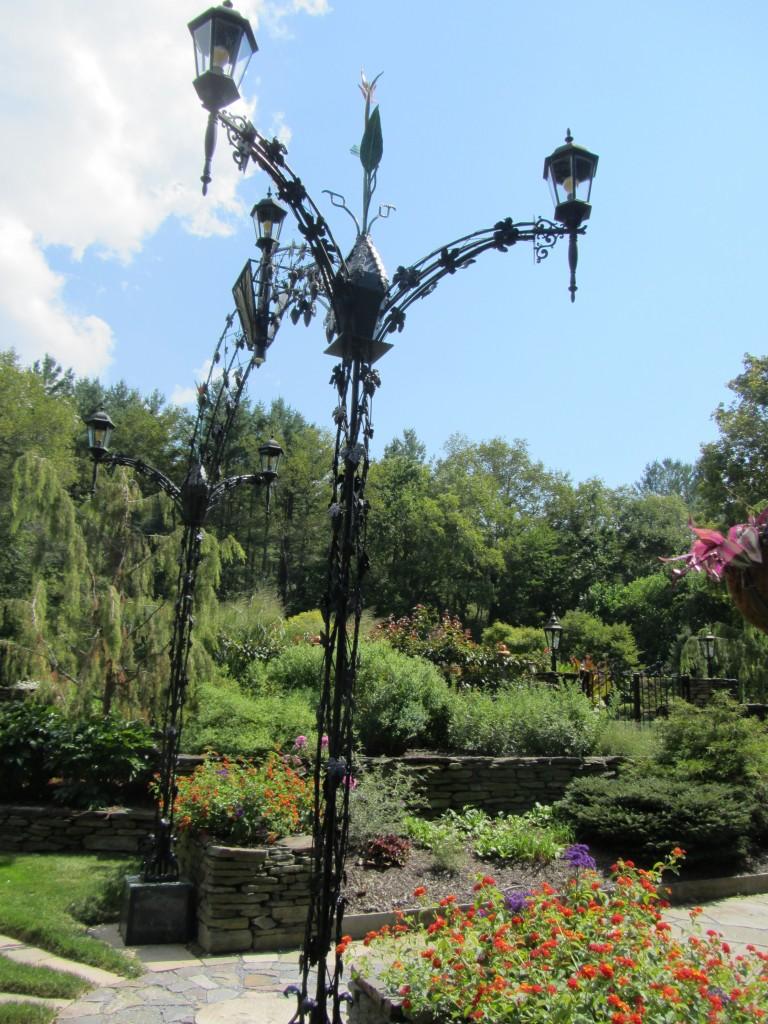 201209 Garden 013