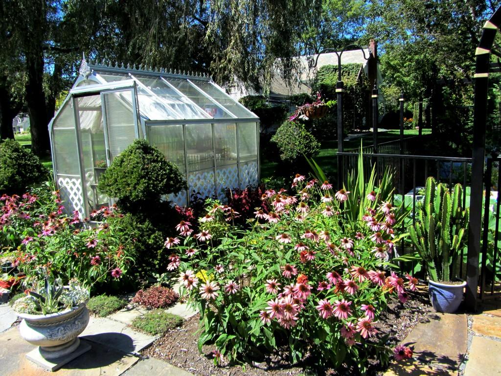 201209 Garden 042