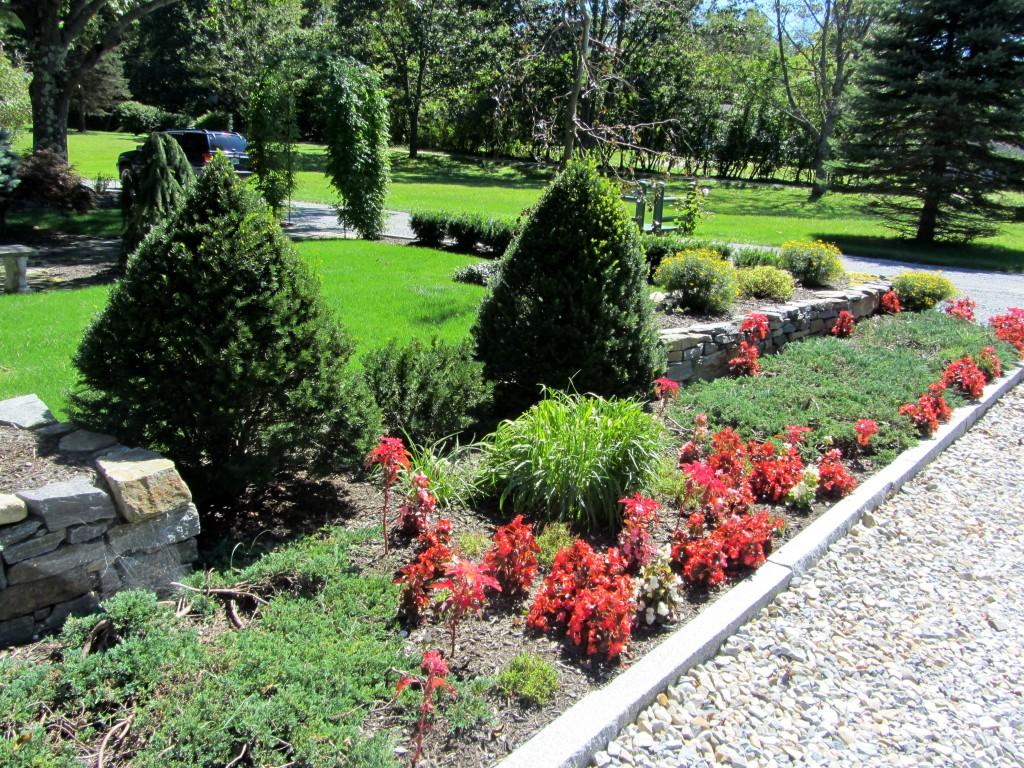 201209 Garden 045