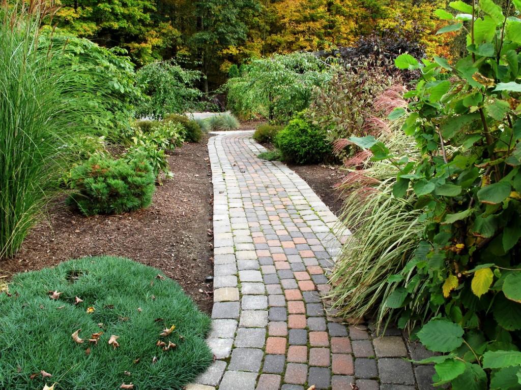 20090930 Garden 031