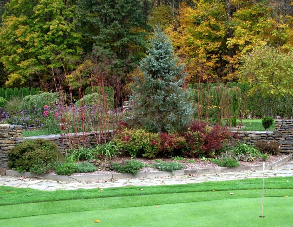 20090930 Garden 075