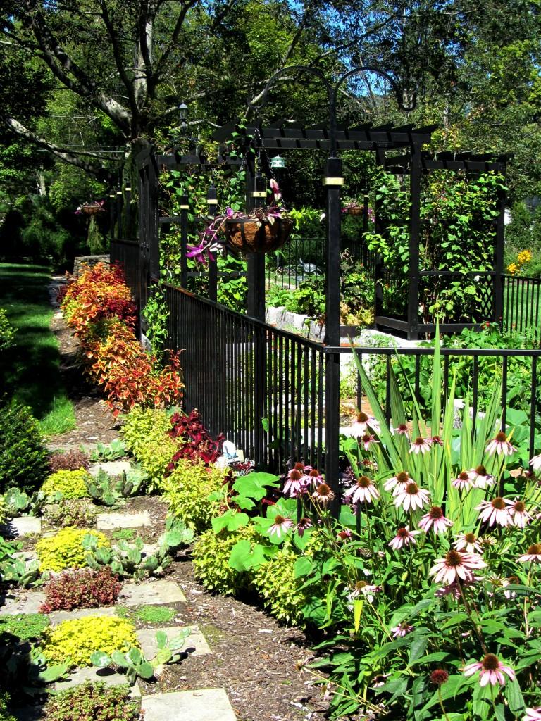 201209 Garden 004