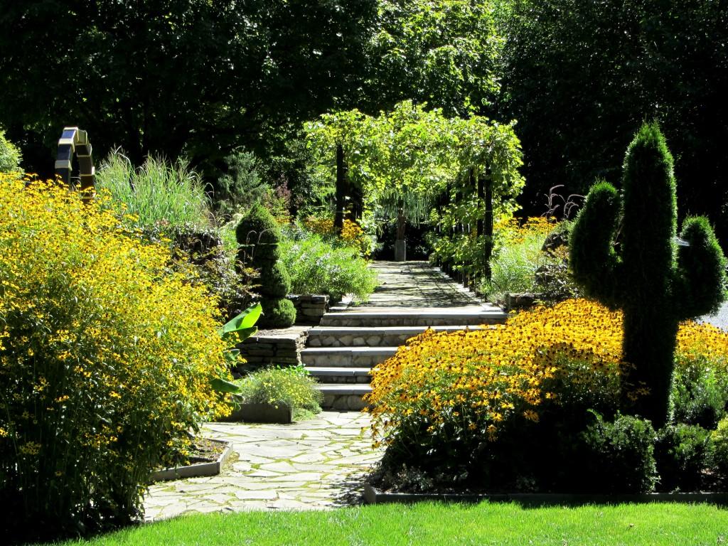 201209 Garden 009