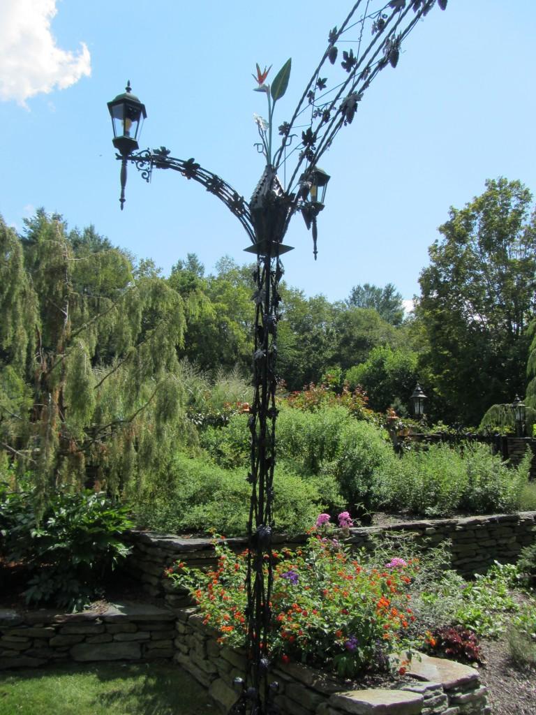 201209 Garden 014