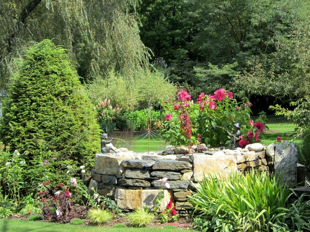 201209 Garden 015