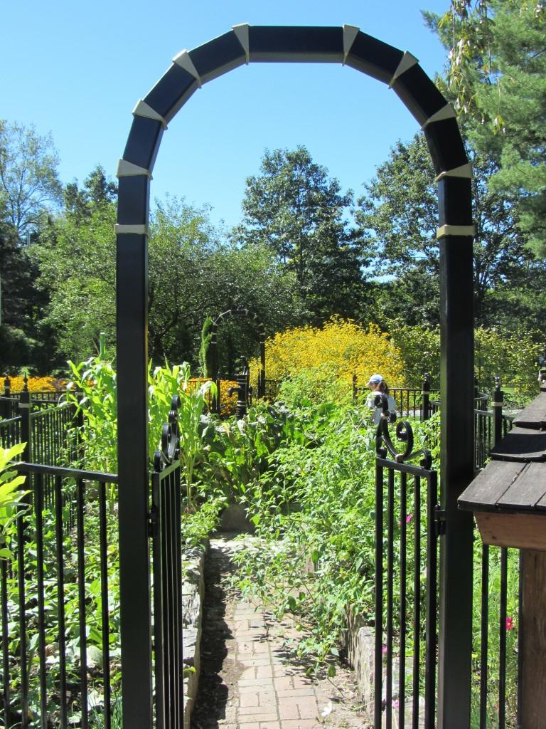 201209 Garden 021
