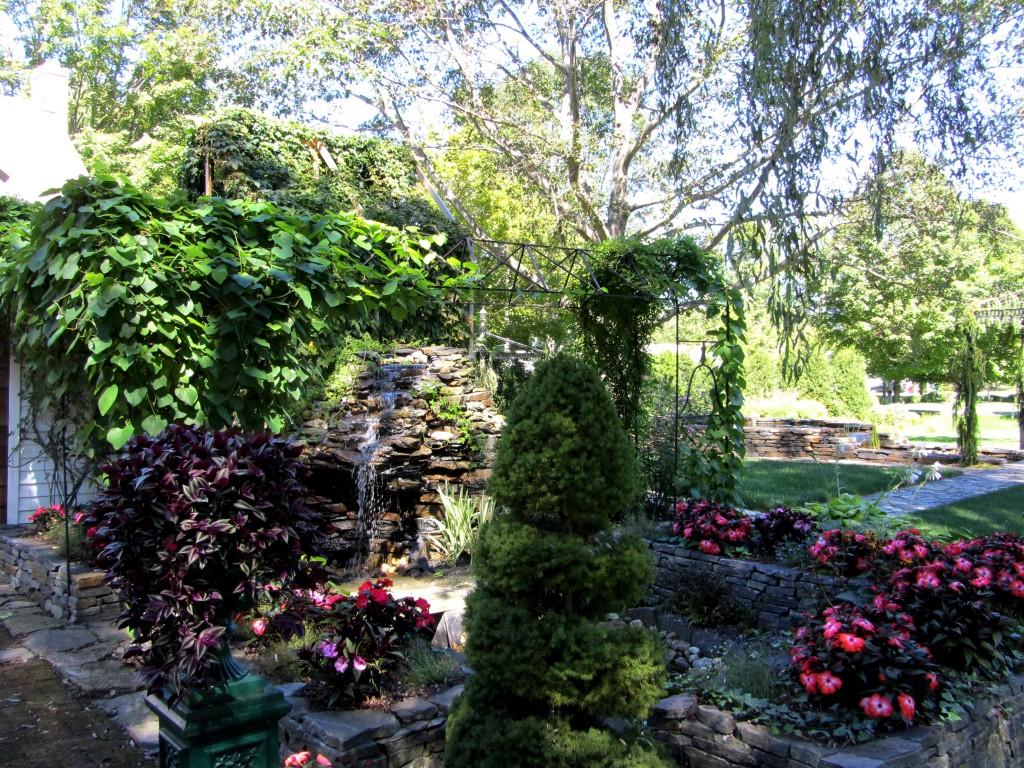 201209 Garden 022