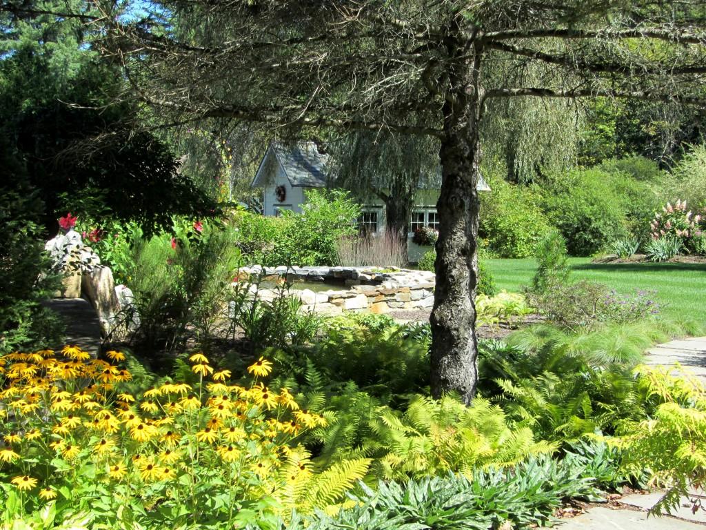 201209 Garden 028