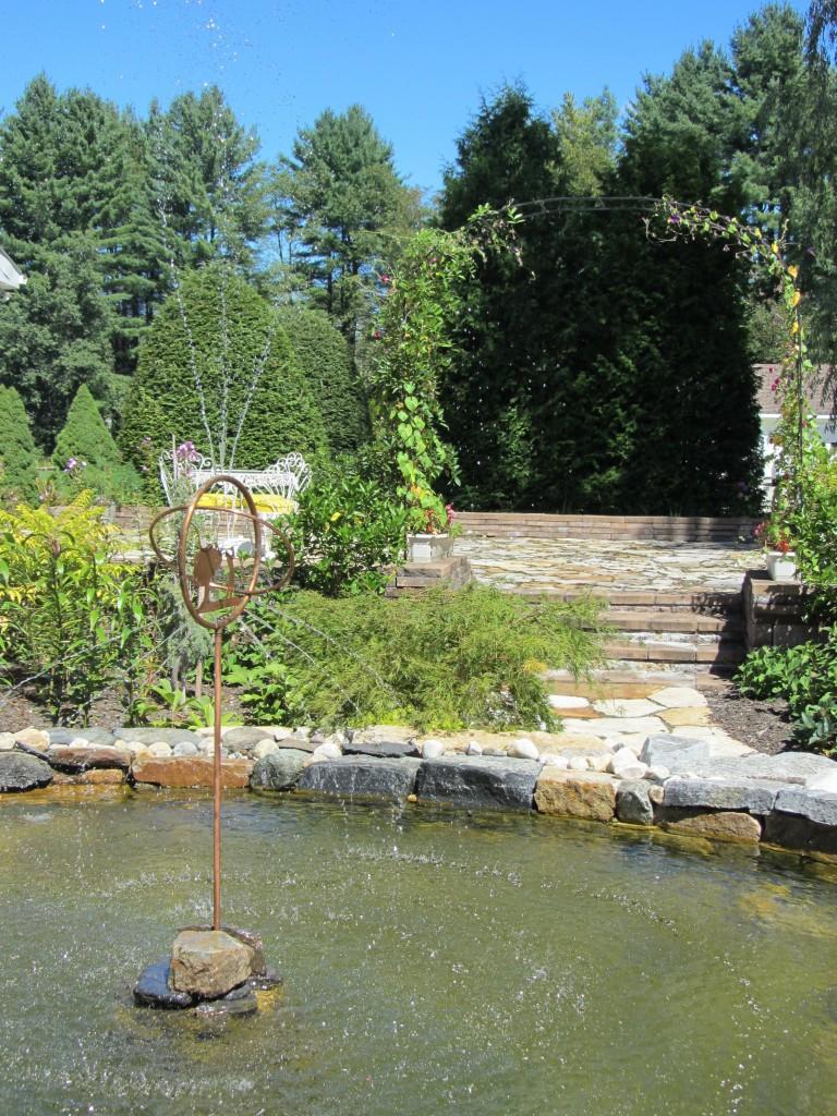 201209 Garden 031