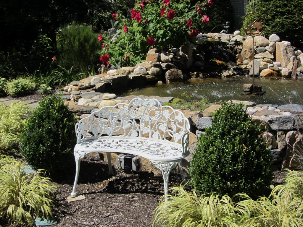 201209 Garden 033