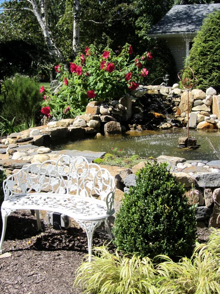 201209 Garden 034