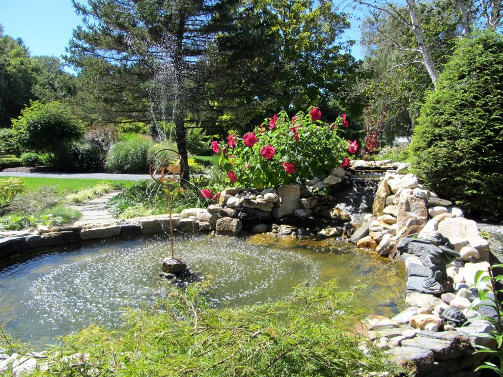201209 Garden 035