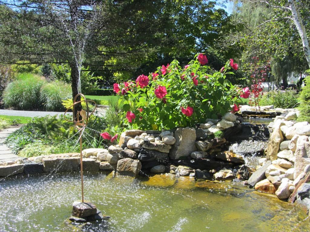 201209 Garden 037