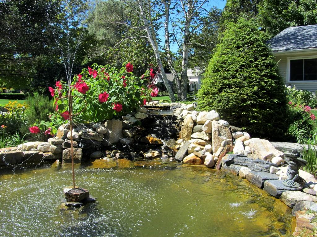 201209 Garden 038