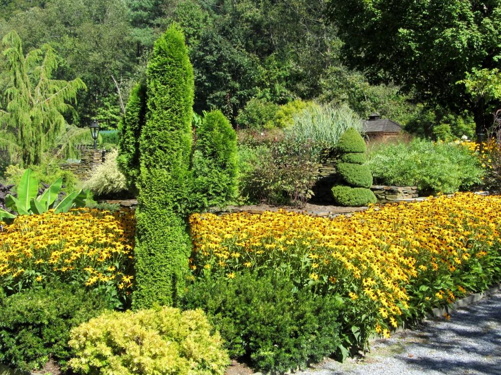 201209 Garden 053